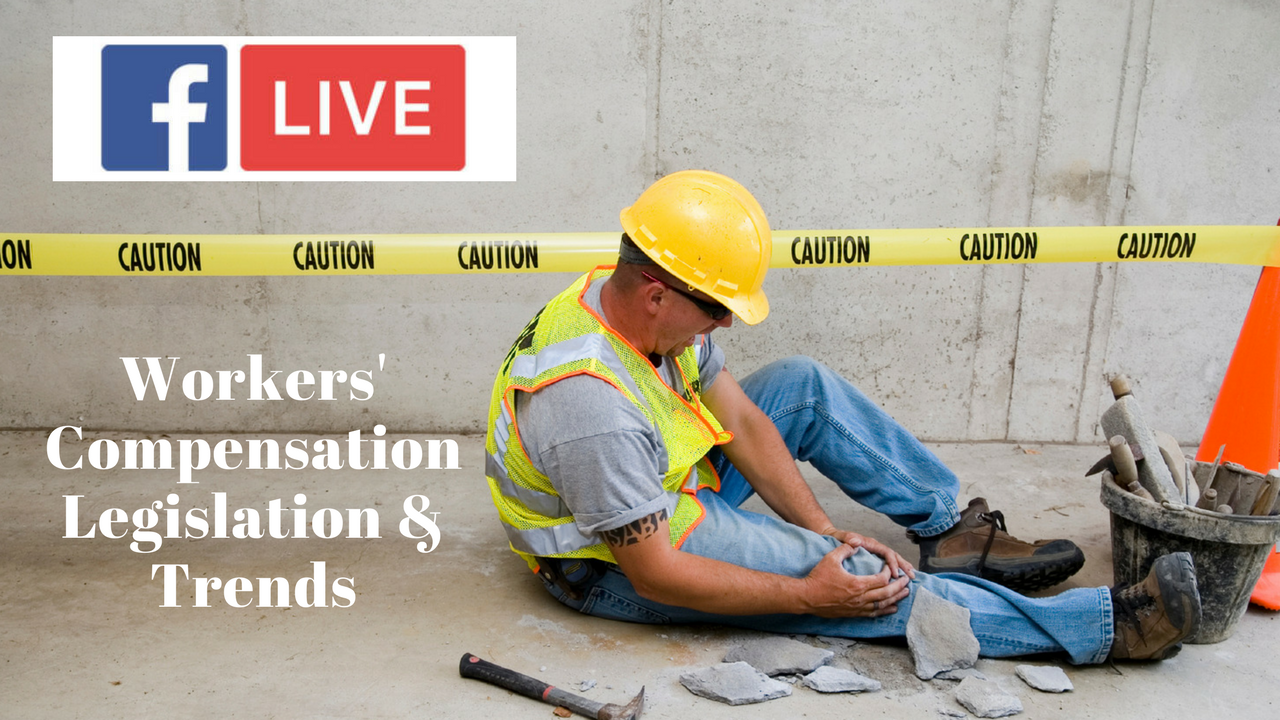workmen compensation Compensation for workmen's compensation is remitted to the workmens' compensation commissioner whereas in case of pa compensation is sent to the company directly so that it can be.