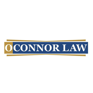 O'Connor Law - Frackville, PA